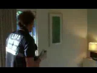 CSI Место преступления Лас Вегас 5 сезон 19 серия
