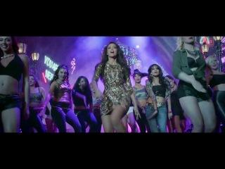 Besharmi ki height - full video song - main tera hero - varun dhawan, ileana d'cruz