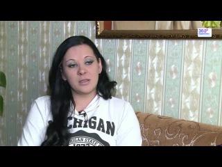 -новости.родная мать шантажирует дочь-инвалида ее документами.(датаг.источник-тк подмосковье)