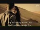 Enrique Iglesias - Why Not Me - Video Montage_Lyrics - YouTube