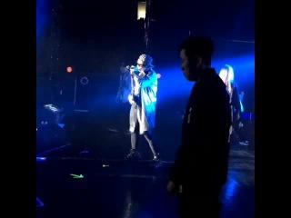 Lee Jun Ki Guangzhou 2014 Asian Tour stop rehearsal when fans were looking forward to a wonderful evening presented it