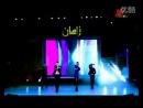 Ablajan Awut Ayup-Guman We Arman(ft.)