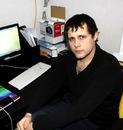 Личный фотоальбом Алексея Лещенко