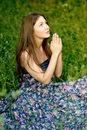 Фотоальбом Dinara Merkhaydarova