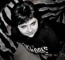 Фотоальбом Марины Выблой