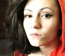 Фотоальбом человека Katya Malievskaya