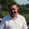 Фотография профиля Сергея Новожилова ВКонтакте