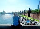 Фотоальбом Ирины Олейниковой