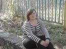 Персональный фотоальбом Олены Науменко