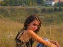 Фотоальбом человека Танюши Украинской
