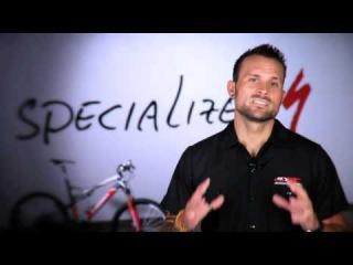 2010 Specialized Roubaix