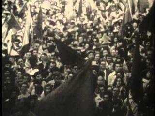Portugal 74-75 - Joaquim Furtado, José Solano de Almeida, Cesário Borga, Isabel Silva Costa/RTP