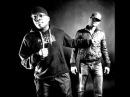 Valete feat Aniyah David Cross Dor e Prazer link p download