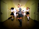 Britney Spears Baby One More Time Official Music Video HQ