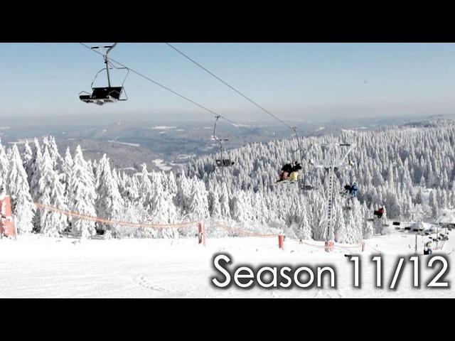 Season Edit 11 12 Thomas Kigle
