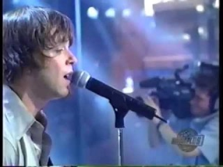 Daniel Boucher - Концерт live  M+ (2 часть)