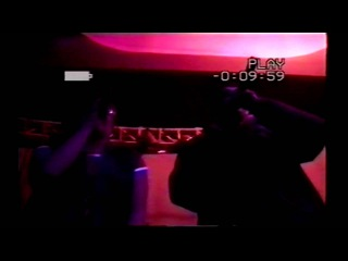 Noize MC - Кошка (Фристайл в Везелице 2003 г.)