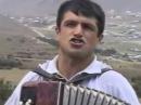 Ибрагим Ибрагимов из Тлярта исполняет аварские песни 19-07-2016 год