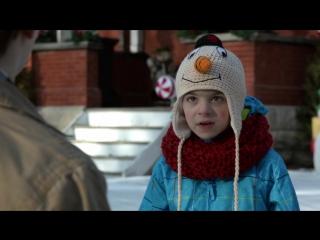 Один дома 5: Праздничное ограбление (Home Alone: The Holiday Heist, 2012)