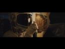 KYGO feat Parson James Stole The Show W W Bootleg Podsypannikov Rework Official Video Rework