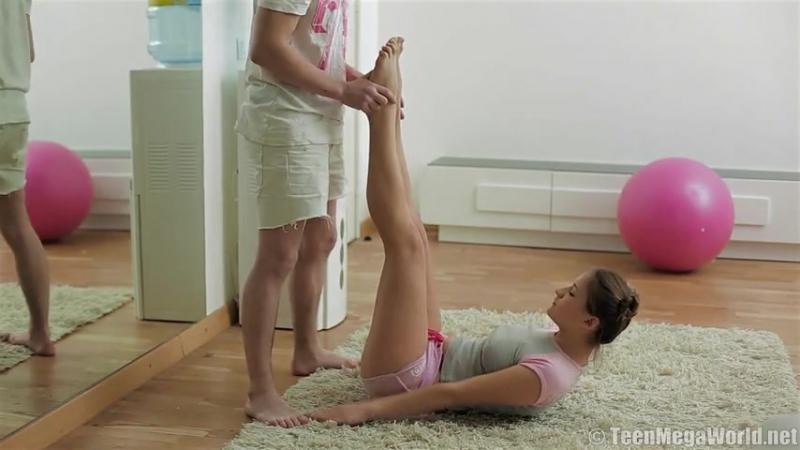 seks-s-fitnes-instruktorshey-foto-proigral-zhenu-v-karti-hhh