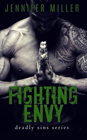 Fighting Envy