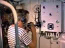 Жак Ив Кусто В мире безмолвия 1956 | Pattaya Divers