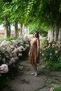 Фотоальбом человека Татьяны Мерзликиной