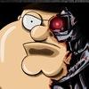 Warhammer 40000 Темный Орден