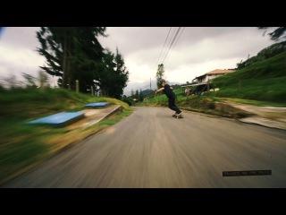 S1 Helmets / William Royce Round II
