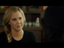 Snatched (2017) - ТВ ролик под названием «Let's Not Play the Blame Game»