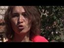 Программа У ДАЧИ на БСТ 03 09 2016 Выпуск 21
