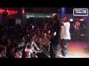 M O P SNOWGOONS SPARTA LIVE PALAZZO CHUR 05 05 2012 YouTube