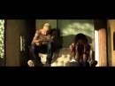 Chris Brown - Don't Judge Me (OFFICIAL VIDEO)