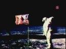 В США умер легендарный астронавт Нил Армстронг - первый человек, ступивший на Луну
