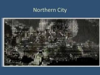 Луна: городская архитектура идентична земной. Космическая археология. Секреты НАСА.