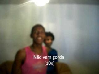 9999-Gold(Versão brasileira 2)