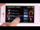 Обзор игры - Minigore 2 Zombies