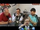Особое мнение по понедельникам в 13-30 на Радио Шансон 11 июня 2012 - Миасс Chelly в прямом эфире Игорь Войнов, Игорь Бакиров и Геннадий Гудков