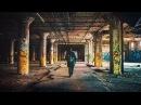 Enviado Vida feat. DASHANIKON - What Did You Feel [Silk Music]