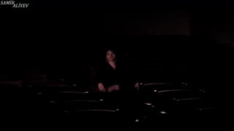 AQSIN FATEH vs ELSEN XEZER (Film HD) Sirat Korpusu.mp4