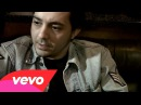 System Of A Down - Lonely Day (Official Video)