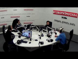 УДАЛЬЦОВ. Кадыров и Собчак опять вспомнили про Ленина