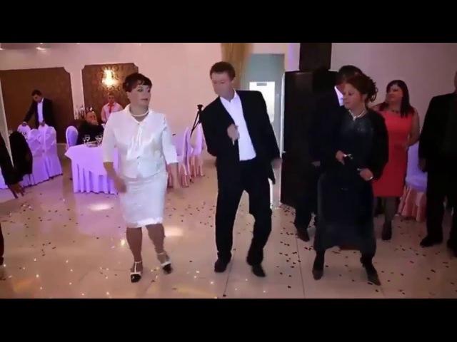 Сизая голубка - Band ODESSA