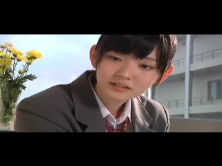 Её мобильный телефон японский фильм ужас.her mobile phone is a japanese horror (1)