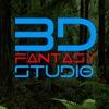 """Студия """"Fantasy 3D"""""""