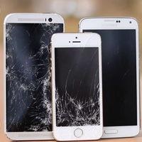 электросталь ремонт айфонов в