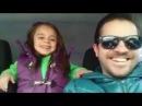 Antonia, el Helecho Deshecho (Videoclip)