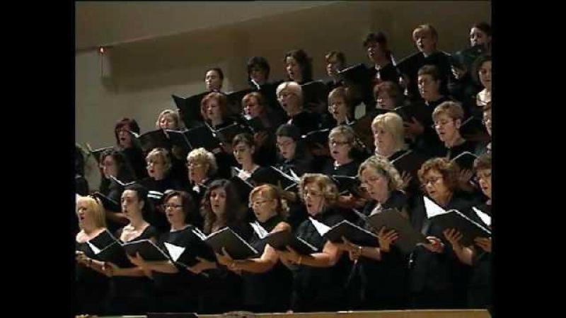 Orquesta Filarmonica Requena Pavane Opus 50 Gabriel Fauré