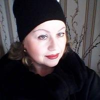 ЛарисаРоманова
